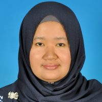 Nurulhuda Binti Edy Muslim