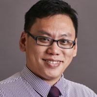 Paul Lau 2