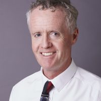 Simon MacArthur 2