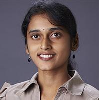 Anuratha-Alagappanan
