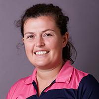 Claire Rushton 2