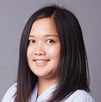 Ms. Yee Mei Na