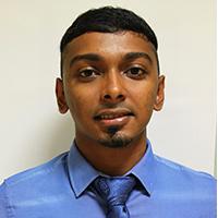 Tamilselvam