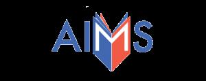 HIS_Acc_Logo-AIMS