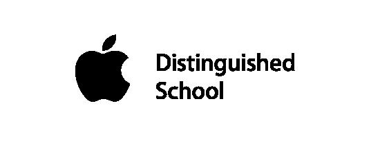 HIS_Acc_Logo-Apple