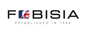HIS_Acc_Logo-Fobisia