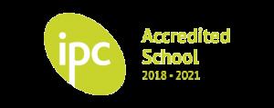 HIS_Acc_Logo-IPC
