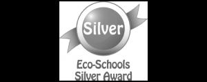 HIS_Acc_Logo-eco