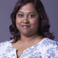 Deepa Munisamy