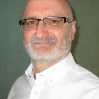 Garry Tyrrell