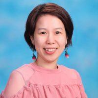 Irene Tsen