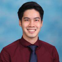JOSIAH CHING YI-XIANG_ IMG_0498