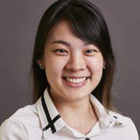 Jessica Ching 2