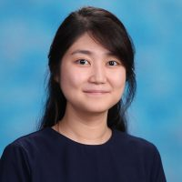 Jessie Tan