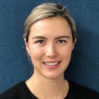 Laura Munro