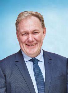 Martin Van Rijswijk Version 2