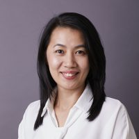 Phyllis Wong 2