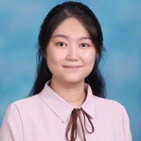 TAN SHUO YI_ IMG_0367
