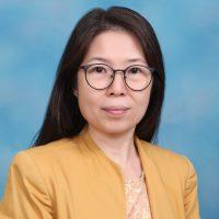 TANG HUI LAN_ IMG_0407