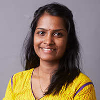 vanitha-jayabalan