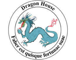 house-system_-dragon-house