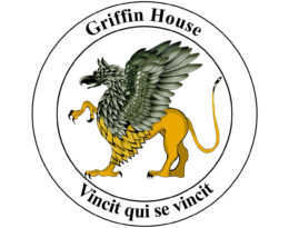 house-system_-griffin-house