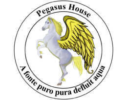 house-system_-pegasus-house
