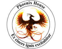 house-system_-phoenix-house
