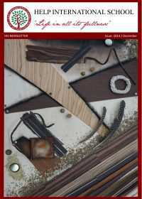 2)-December-2014-Newletter-1
