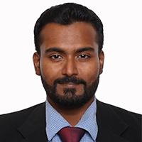 Mohd Nasirali