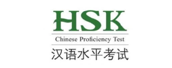 HIS_Acc_Logo--17