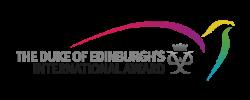 HIS_Acc_Logo-Edinburg