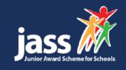 HIS_Acc_Logo-Jass
