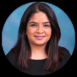 Ms-Anisha-Gill