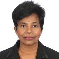Ms Puva photo 2